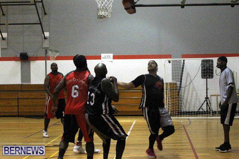 Bermuda-Basketball-Association-Elite-City-League-Oct-7-2019-6