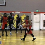 Bermuda Basketball Association Elite City League Oct 7 2019 (7)