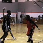 Bermuda Basketball Association Elite City League Oct 7 2019 (8)