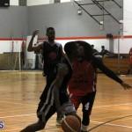 Bermuda Basketball Association Elite City League Oct 7 2019 (9)