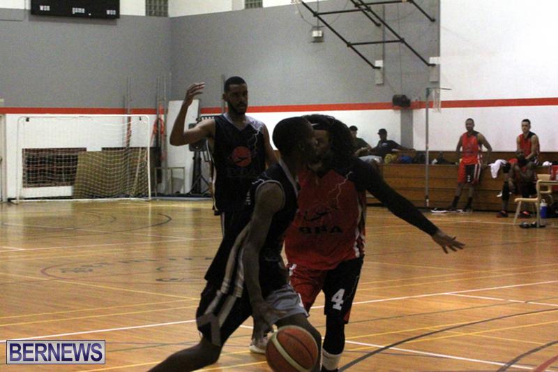 Bermuda-Basketball-Association-Elite-City-League-Oct-7-2019-9
