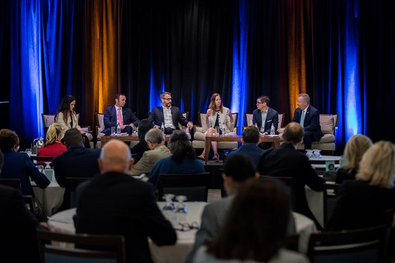 Bermuda Climate Risk Forum Oct 2019 (5)