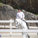 Bermuda Dressage Show Oct 13 2019 (12)