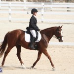 Bermuda Dressage Show Oct 13 2019 (18)