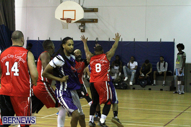 Bermuda-Elite-City-Basketball-League-Sept-28-2019-1