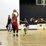 Bermuda Elite City Basketball League Sept 28 2019 (10)