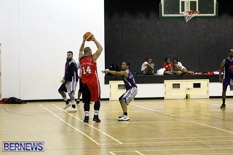 Bermuda-Elite-City-Basketball-League-Sept-28-2019-10