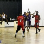 Bermuda Elite City Basketball League Sept 28 2019 (11)