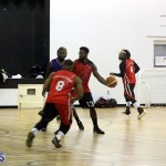 Bermuda Elite City Basketball League Sept 28 2019 (12)
