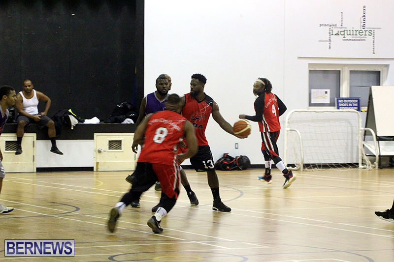 Bermuda-Elite-City-Basketball-League-Sept-28-2019-12