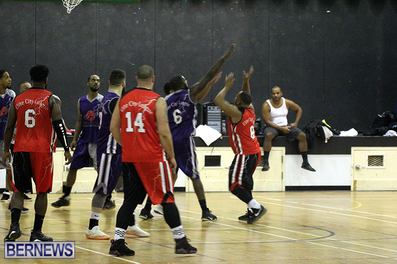 Bermuda-Elite-City-Basketball-League-Sept-28-2019-13
