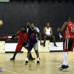 Bermuda Elite City Basketball League Sept 28 2019 (14)