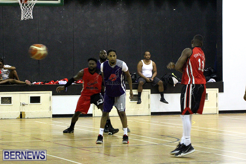 Bermuda-Elite-City-Basketball-League-Sept-28-2019-14