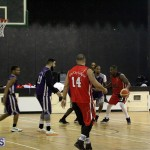 Bermuda Elite City Basketball League Sept 28 2019 (17)