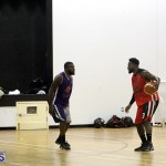 Bermuda Elite City Basketball League Sept 28 2019 (19)
