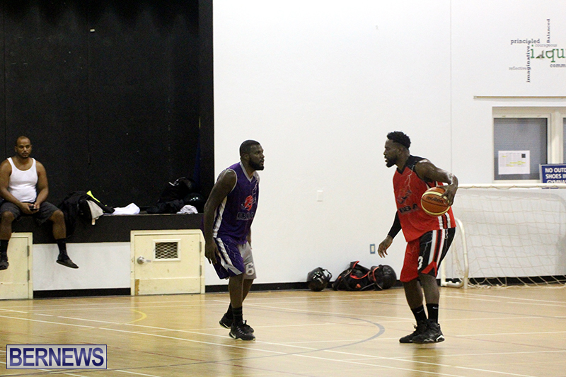 Bermuda-Elite-City-Basketball-League-Sept-28-2019-19