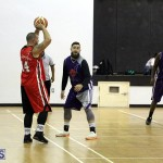Bermuda Elite City Basketball League Sept 28 2019 (2)