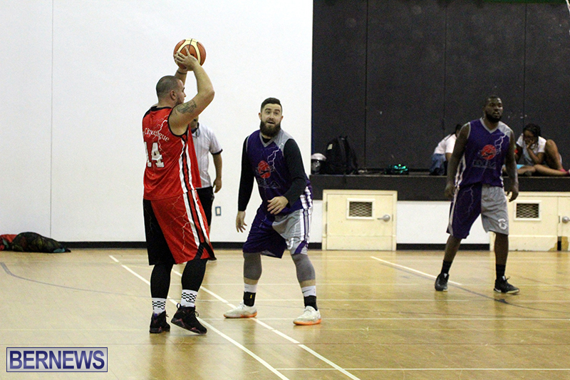 Bermuda-Elite-City-Basketball-League-Sept-28-2019-2