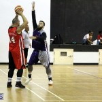 Bermuda Elite City Basketball League Sept 28 2019 (3)