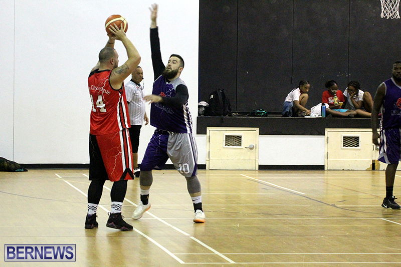 Bermuda-Elite-City-Basketball-League-Sept-28-2019-3