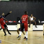 Bermuda Elite City Basketball League Sept 28 2019 (4)