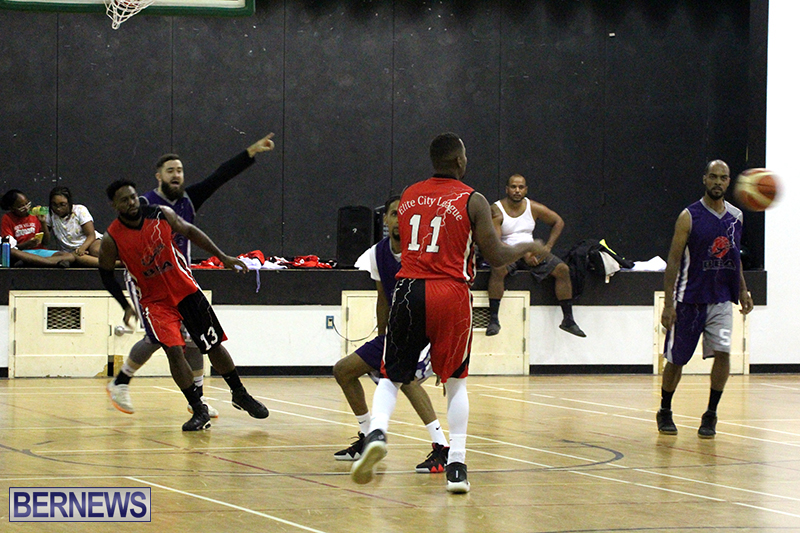 Bermuda-Elite-City-Basketball-League-Sept-28-2019-4