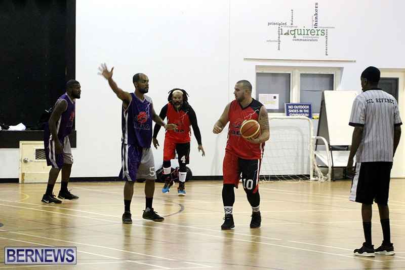Bermuda-Elite-City-Basketball-League-Sept-28-2019-5