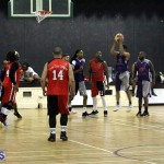 Bermuda Elite City Basketball League Sept 28 2019 (8)