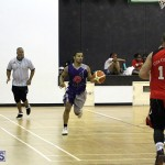 Bermuda Elite City Basketball League Sept 28 2019 (9)