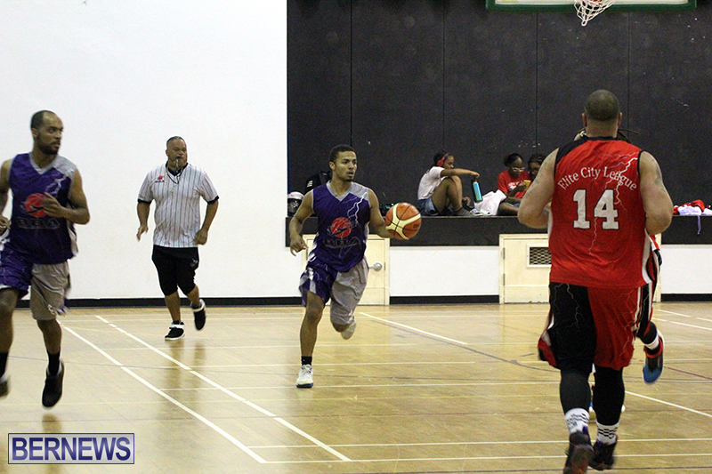 Bermuda-Elite-City-Basketball-League-Sept-28-2019-9