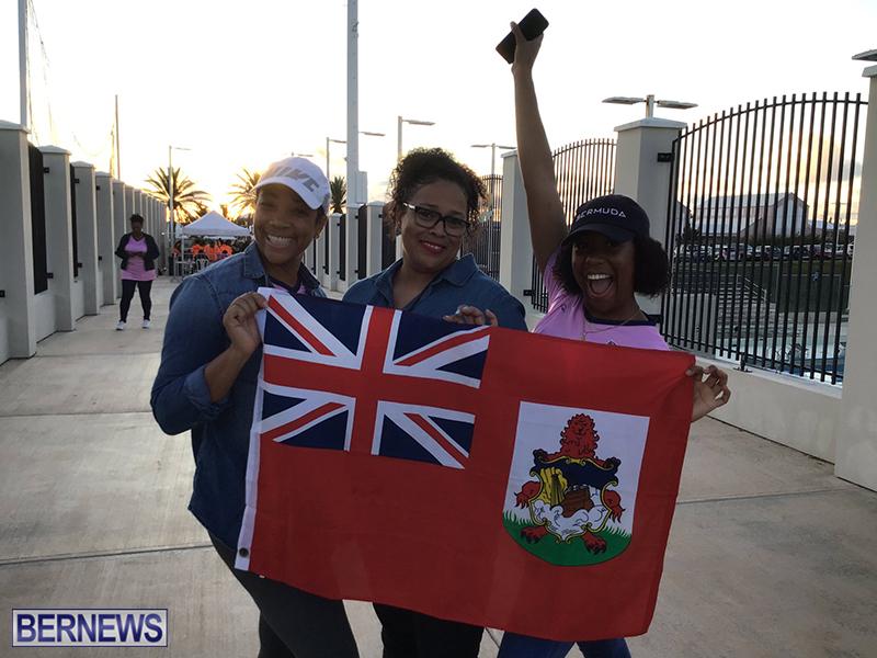 Bermuda Fans October 15 2019 (11)