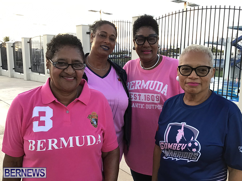 Bermuda Fans October 15 2019 (13)