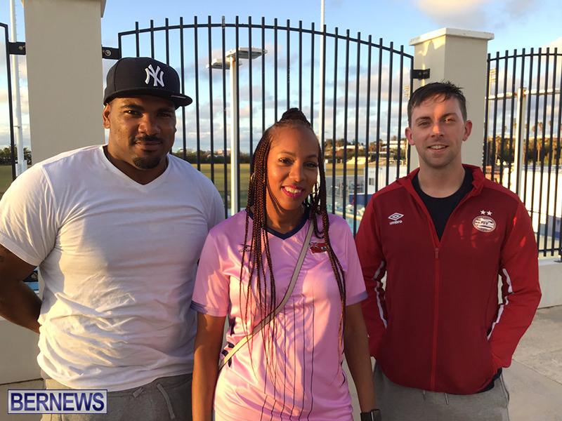 Bermuda Fans October 15 2019 (15)