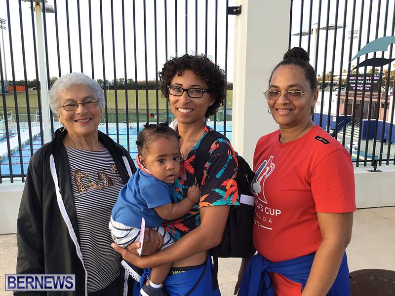 Bermuda Fans October 15 2019 (19)