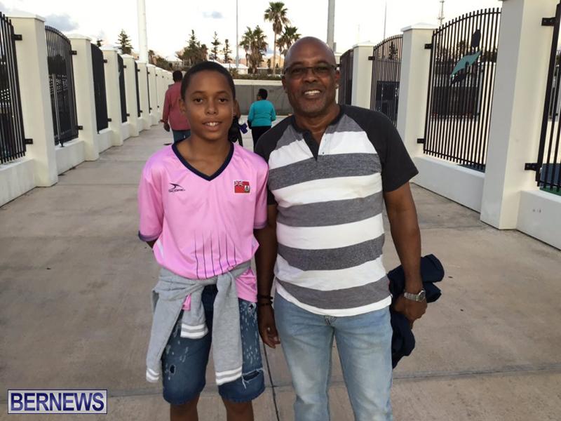 Bermuda Fans October 15 2019 (2)