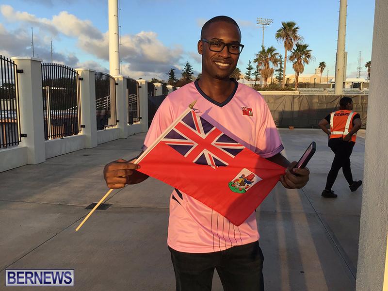 Bermuda Fans October 15 2019 (23)