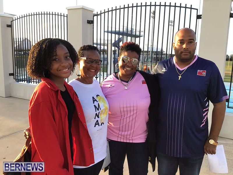 Bermuda Fans October 15 2019 (26)