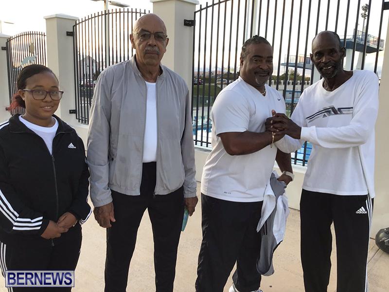 Bermuda Fans October 15 2019 (27)