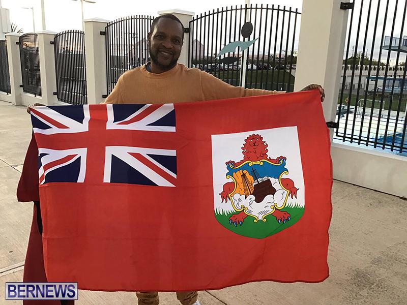 Bermuda Fans October 15 2019 (7)