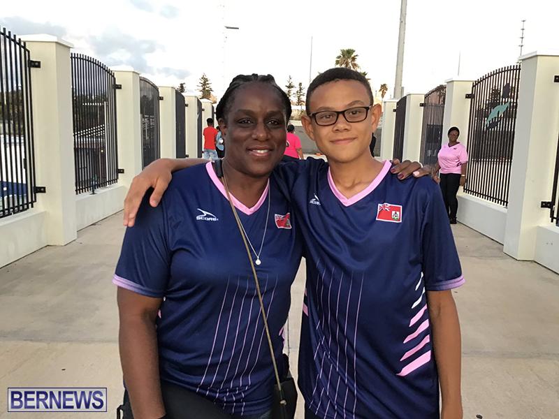 Bermuda Fans October 15 2019 (8)
