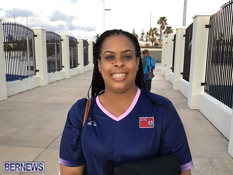 Bermuda Fans October 15 2019 (9)