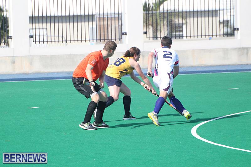 Bermuda-Field-Hockey-Oct-13-2019-10