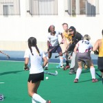 Bermuda Field Hockey Oct 13 2019 (13)