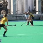 Bermuda Field Hockey Oct 13 2019 (19)