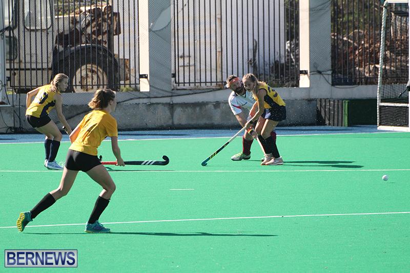 Bermuda-Field-Hockey-Oct-13-2019-19