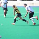 Bermuda Field Hockey Oct 13 2019 (2)