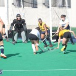 Bermuda Field Hockey Oct 13 2019 (4)
