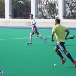 Bermuda Field Hockey Oct 13 2019 (6)