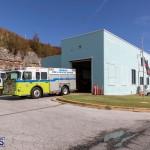 Bermuda Fire and Rescue Service Ramsay Bo Saggar, October 19 2019-7314