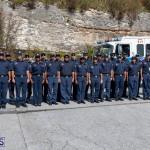 Bermuda Fire and Rescue Service Ramsay Bo Saggar, October 19 2019-7333